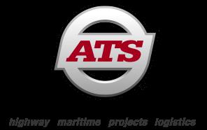 ATS Inc.
